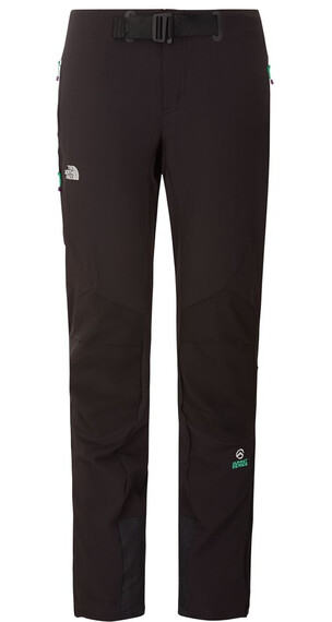 The North Face W's Asteroid Pant TNF Black